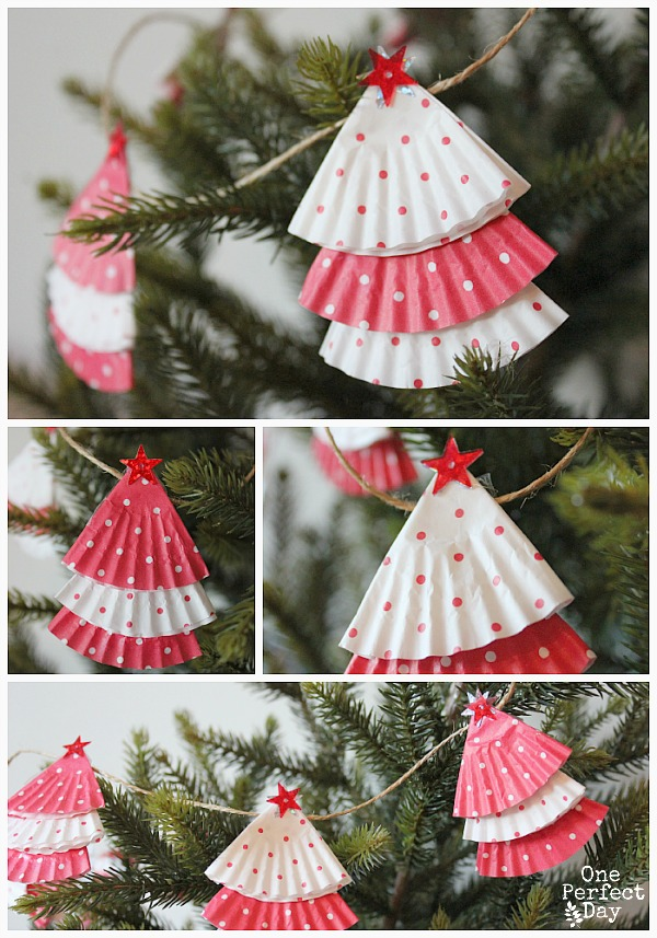 DIY-Christmas-Tree-Garlands
