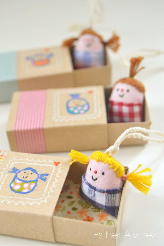 Homemade Christmas Gifts For Kids.30 Simple Diy Christmas Gifts For Kids Page 2 Of 3 Cute