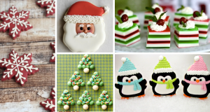 diy-christmas-cookies