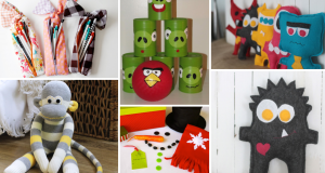 diy-christmas-gifts-for-kids