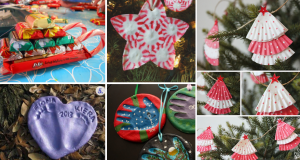 diy-christmas-projects-for-the-family