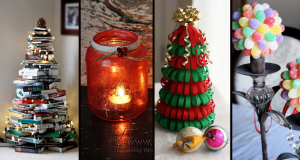 simple-diy-christmas-decorations-related