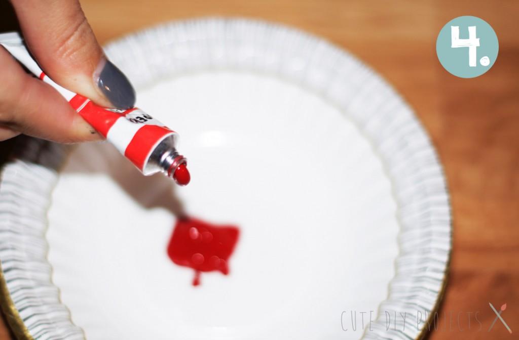 04-Cherry-Blossom-Art-from-Soda-Bottle