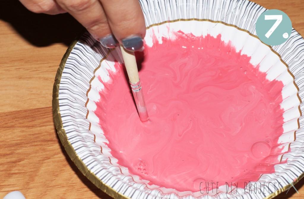 07-Cherry-Blossom-Art-from-Soda-Bottle