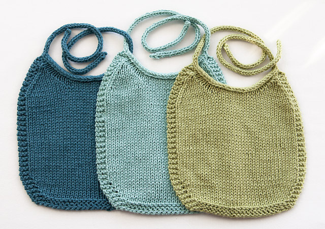 How to Knit - 45 Free and Easy Knitting Patterns   Cute DIY Projects