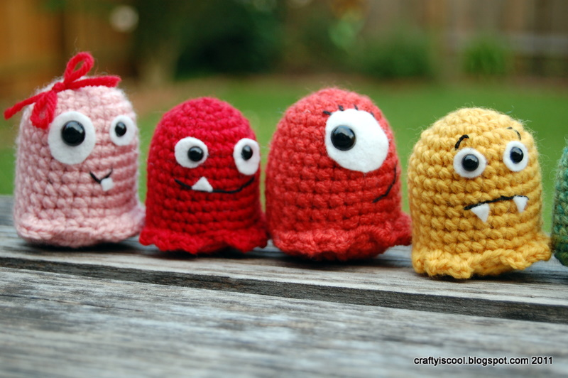 How to Knit - 45 Free and Easy Knitting Patterns Cute ...