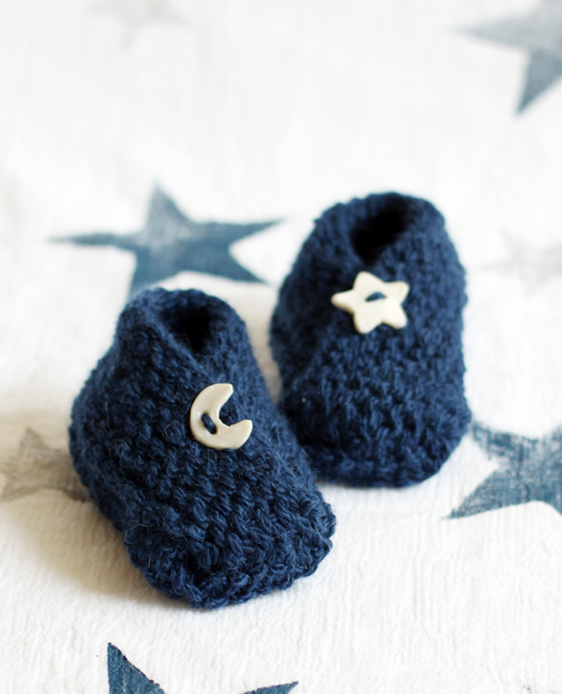 Cute Easy Knitting Ideas : Search results for free easy new born crochet baby