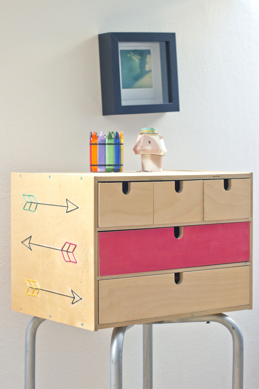 60 crafty ikea hacks to help you save time and money cute diy projects Ikea furniture home accessories