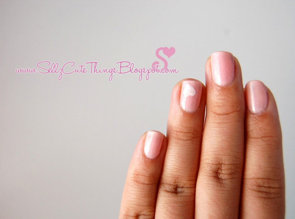 20+ Amazing and Simple Nail Designs You Can Easily Do At Home – Page ...