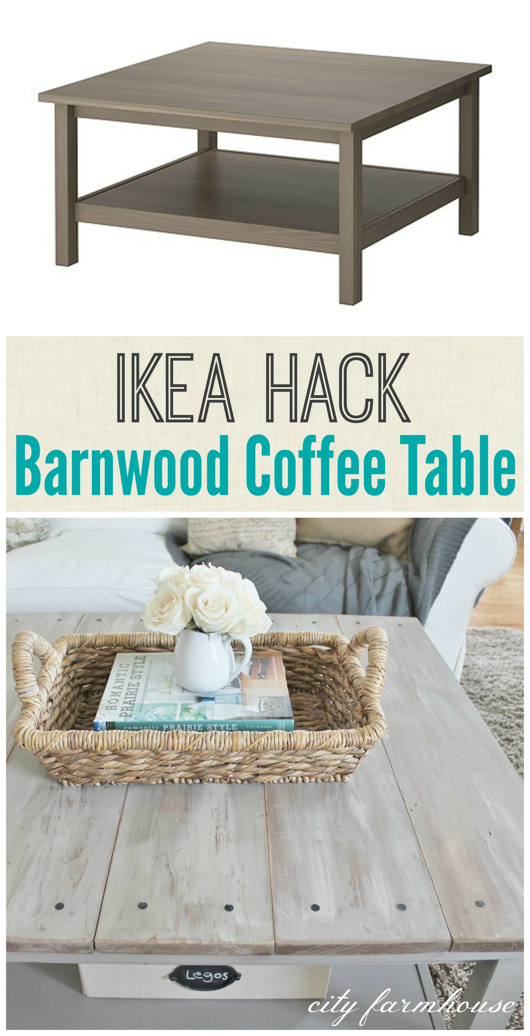 hack ikea furniture. Ikea Barnboard Hack Furniture