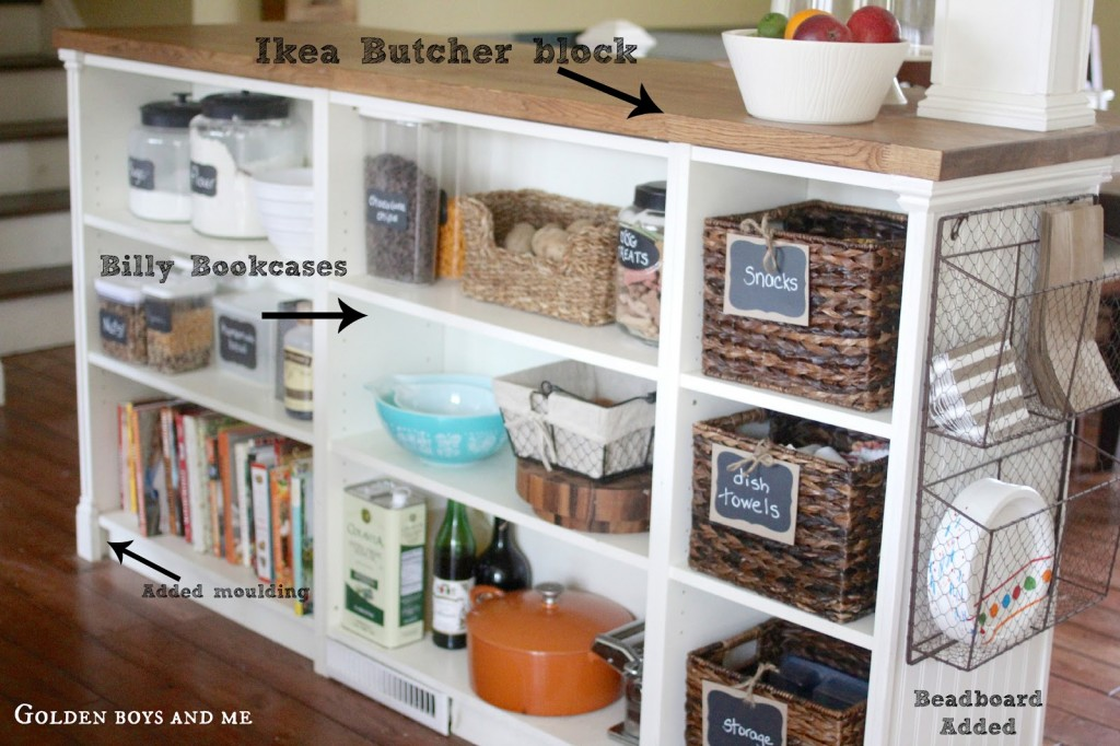 60 Crafty Ikea Hacks To Help You Save Time And Money