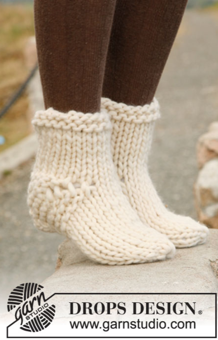 How to Knit - 45 Free and Easy Knitting Patterns – Page 2 of
