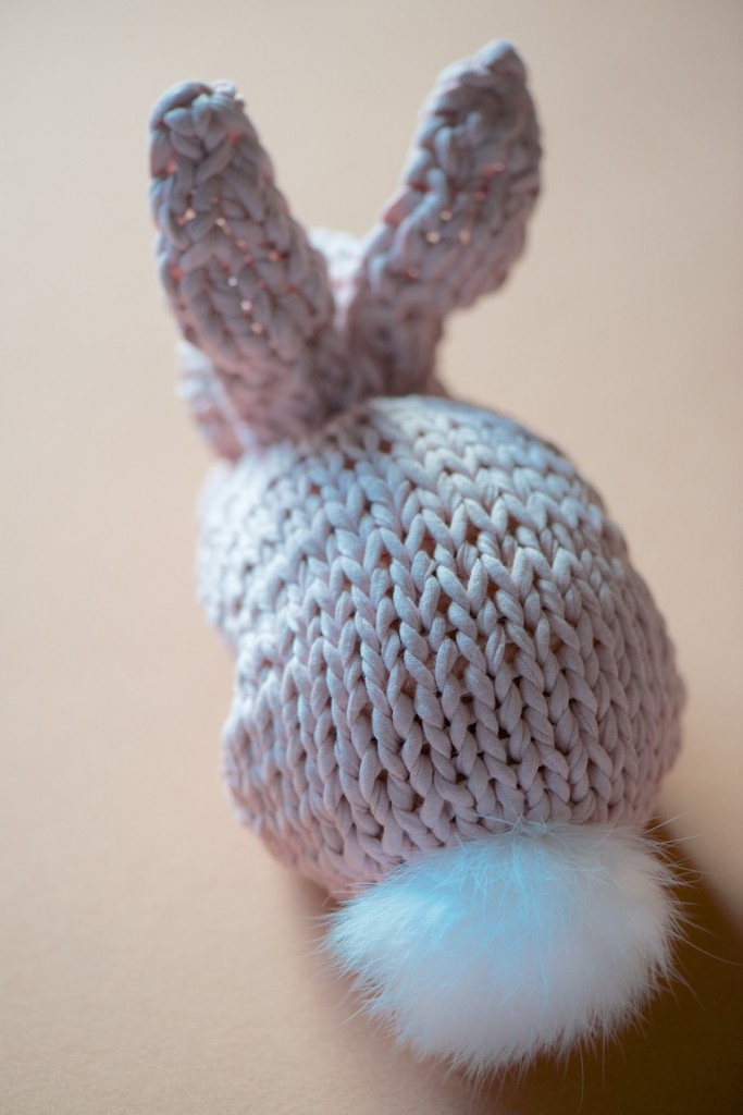 How to Knit - 45 Free and Easy Knitting Patterns – Page 2 of 2 ...