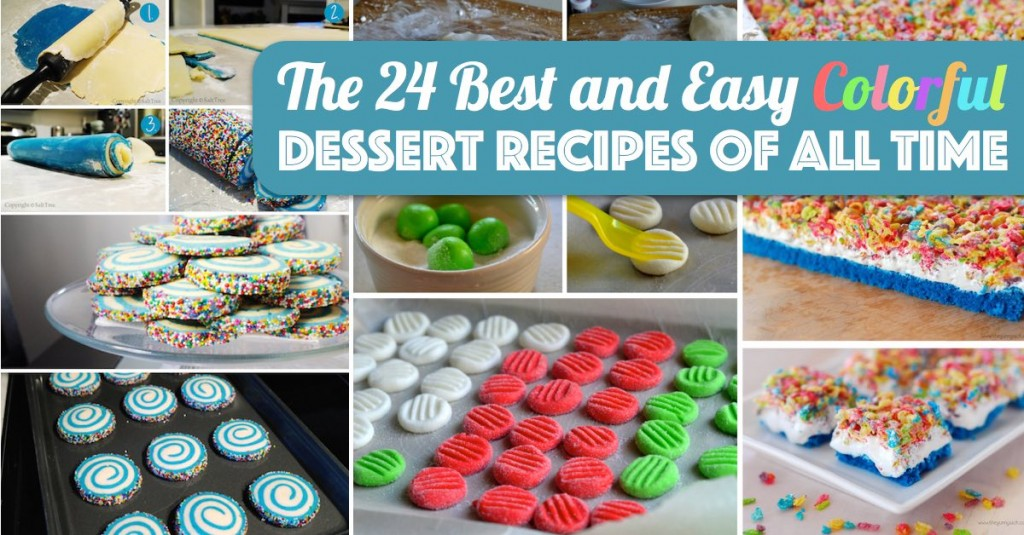 delightful cool dessert recipes Part - 6: delightful cool dessert recipes pictures gallery