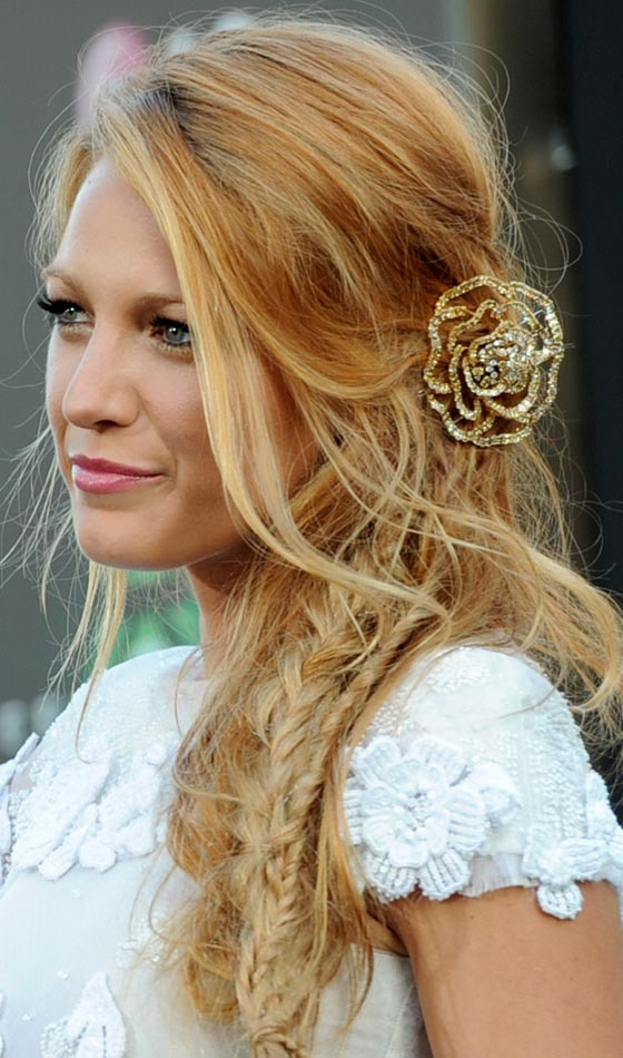 Miraculous Classy To Cute 25 Easy Hairstyles For Long Hair For 2016 Hairstyles For Women Draintrainus