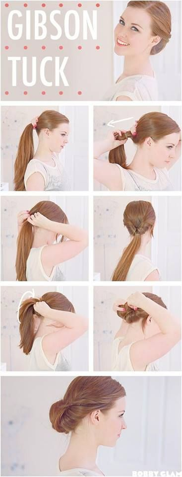 Superb Classy To Cute 25 Easy Hairstyles For Long Hair For 2016 Hairstyles For Women Draintrainus