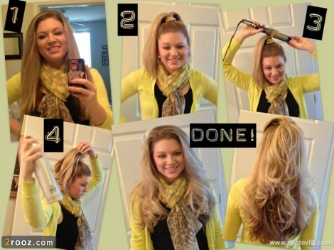 Miraculous Classy To Cute 25 Easy Hairstyles For Long Hair For 2017 Schematic Wiring Diagrams Phreekkolirunnerswayorg