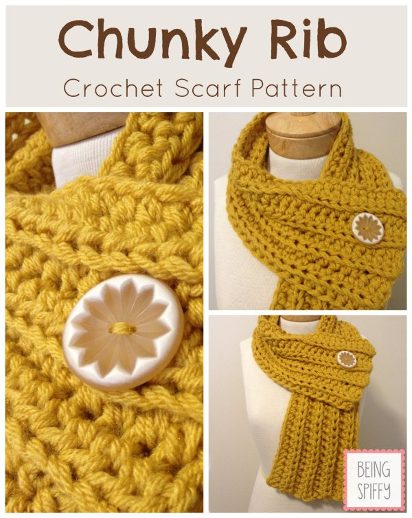 Crochet Patterns Hairstyles : Crochet Fridgies Pattern Crochet Patterns LONG HAIRSTYLES
