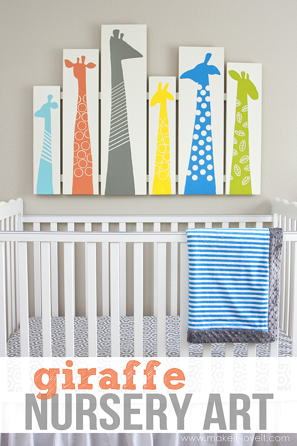Diy Wall Decor Ideas Nursery : Be your child s superhero mum with these great kids