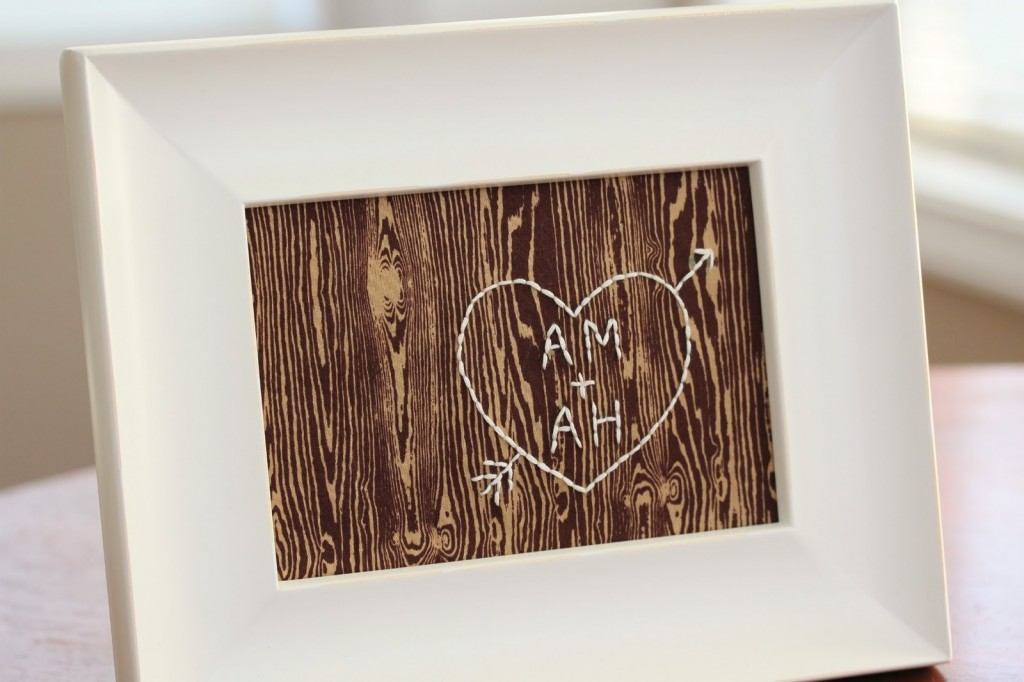 35 unique diy valentines day gifts for men 8 love letters solutioingenieria Image collections