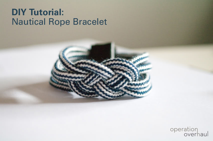 macrame howto watch youtube easy diy simple bracelet tutorial