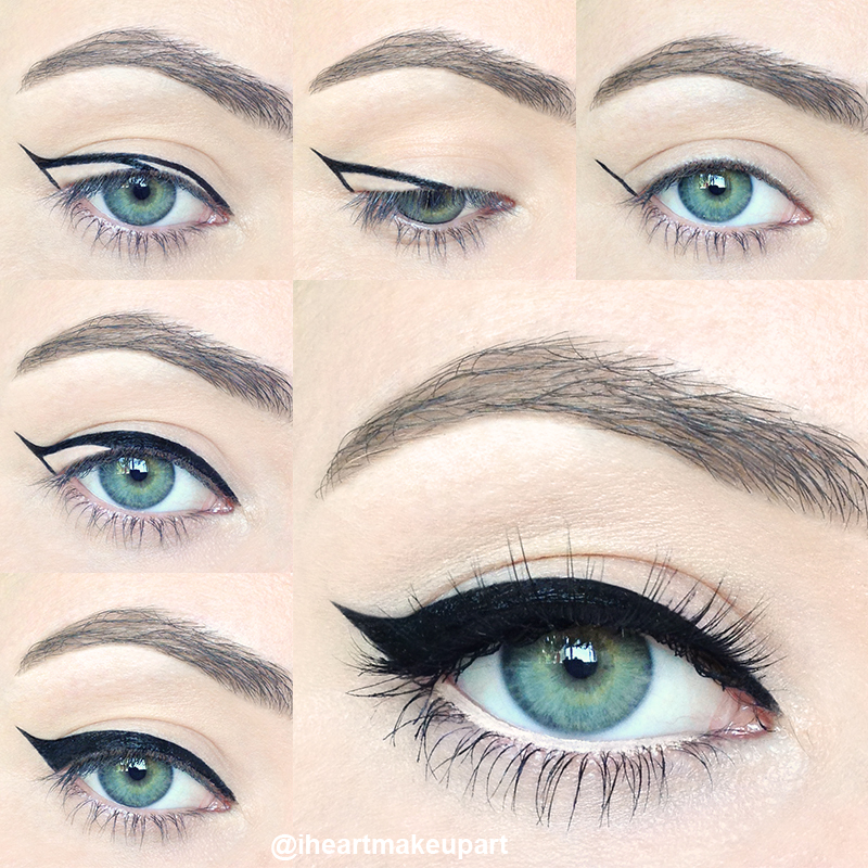Redefine-Your-Cat-Eye
