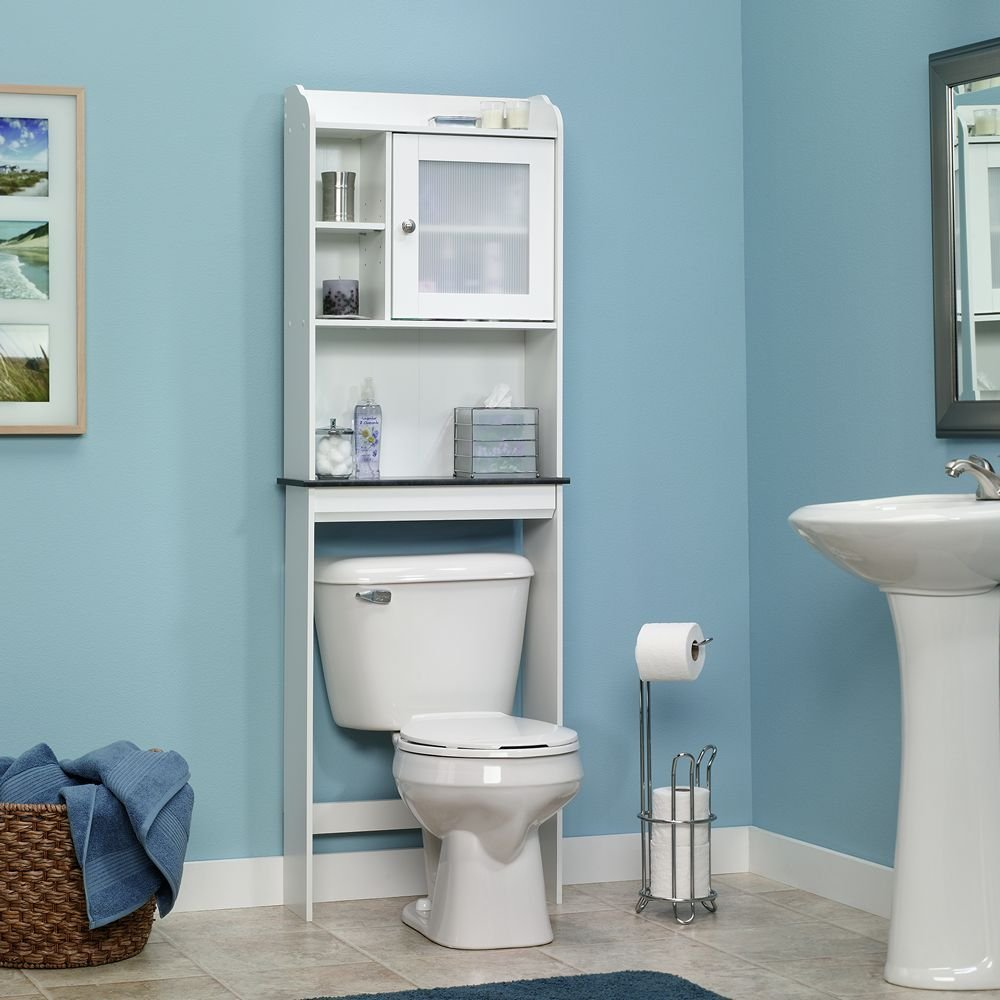 Luxury You Have A Small Bathroom And You Dont Have Idea How To Design It? A Small Bathroom Can Look Great And Be Fully Functional As The Large Bathrooms The Important Thing Is That In The Best Possible Way To Organize Anything You Want To
