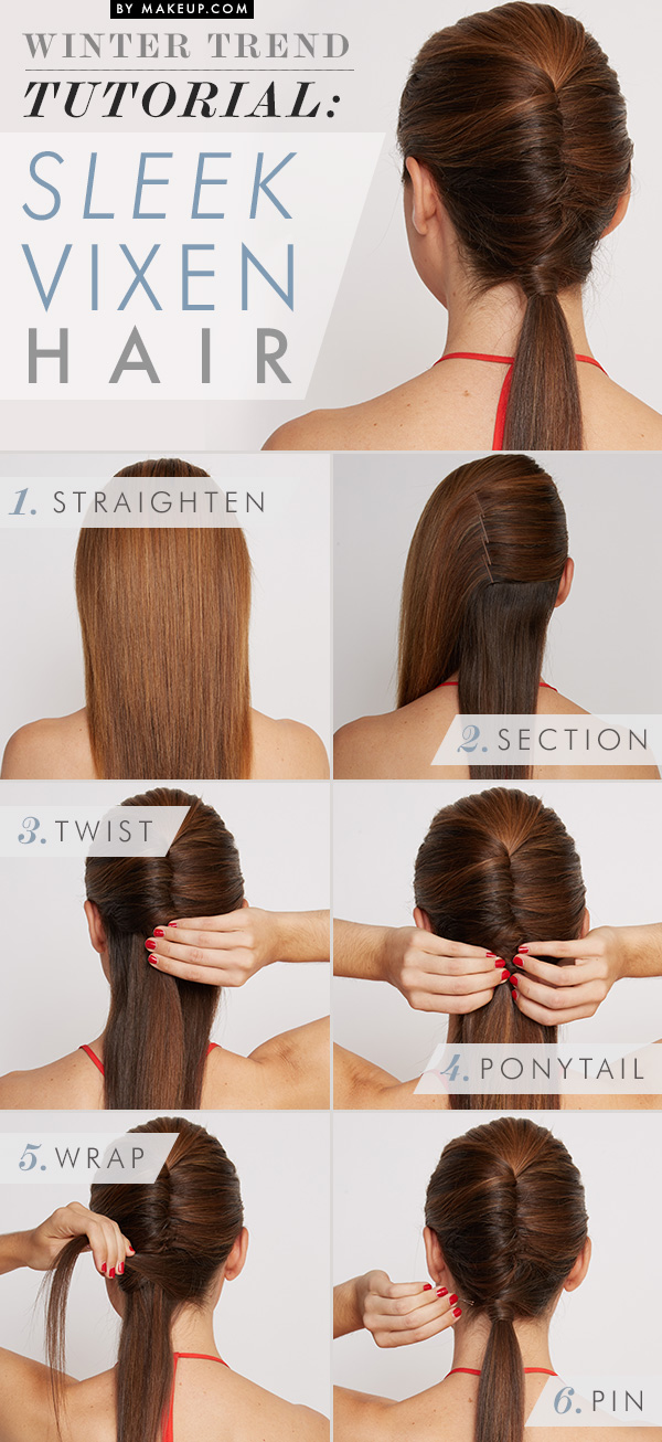 Peachy Classy To Cute 25 Easy Hairstyles For Long Hair For 2016 Hairstyle Inspiration Daily Dogsangcom