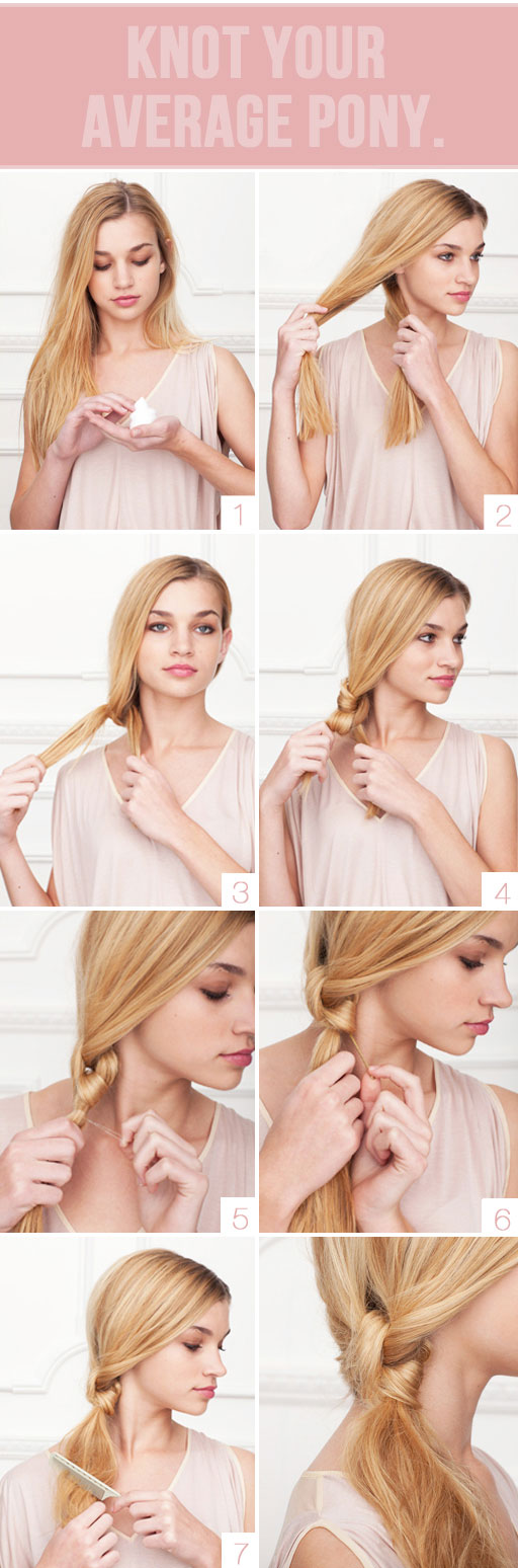 Wondrous Classy To Cute 25 Easy Hairstyles For Long Hair For 2016 Short Hairstyles Gunalazisus