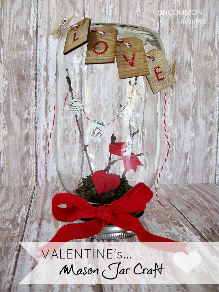 Diy Home Decor Ideas For Valentine 39 S Day Page 2 Of 2