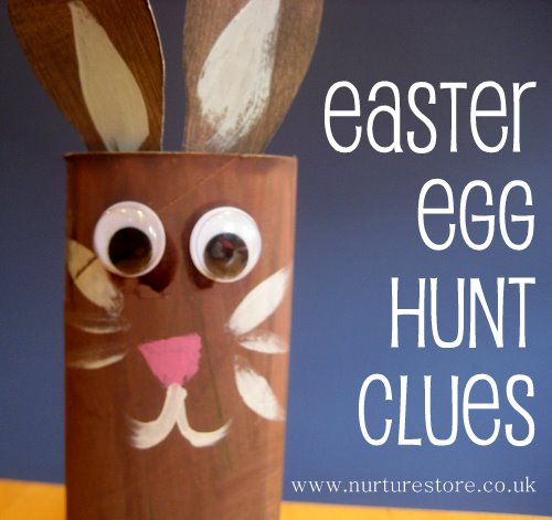 adorable easter egg hunt ideas that your children will definitely