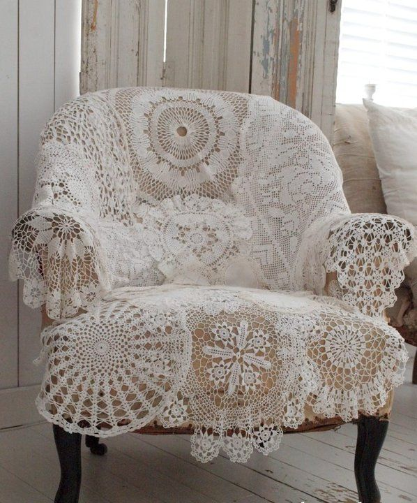 http://houses-plans.net/wearing-a-chair-with-crochet/