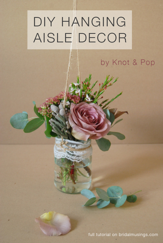 Shine On Your Wedding Day With These Breath Taking Rustic Wedding Ideas Page 2 Of 2 Cute