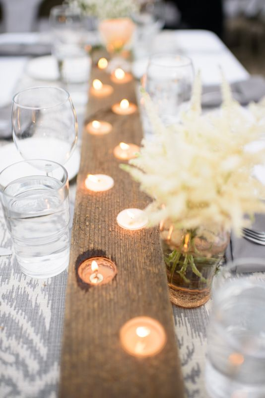 Do it yourself rustic wedding decorations terrific diy rustic shine on your wedding day with these breath taking rustic wedding junglespirit Gallery