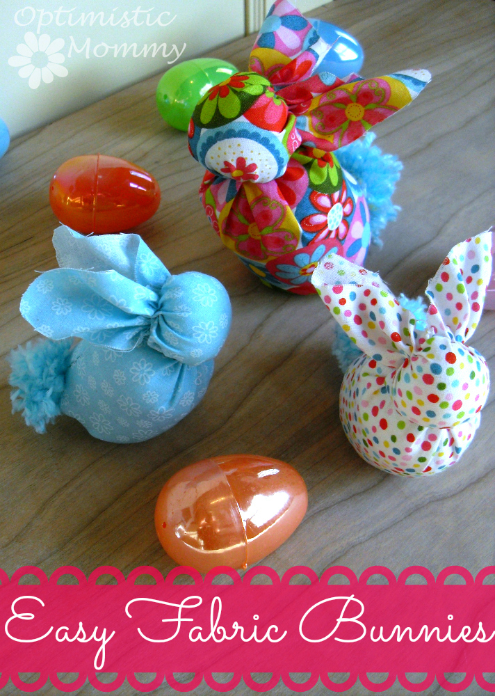 diy projects craft ideas 50 and creative easter crafts for in 2018 4257