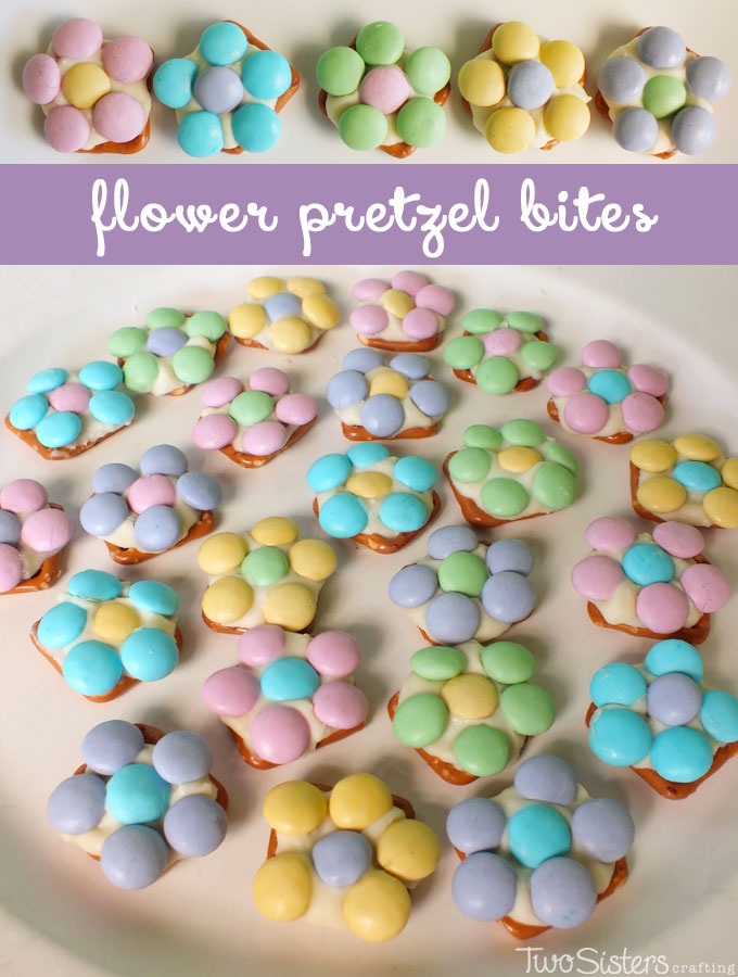 50 Easy And Tasty Easter Desserts For 2017