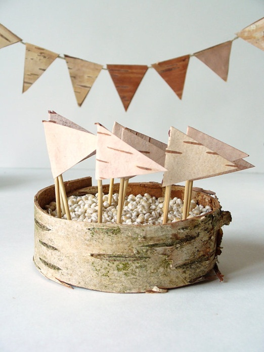 woodland theme decor ideas get the look at home.htm shine on your wedding day with these breath taking rustic wedding  breath taking rustic wedding