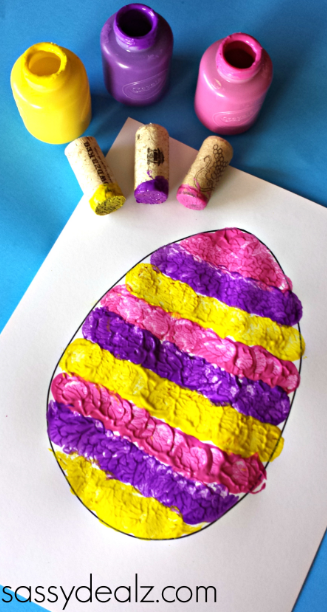 easter craft ideas preschoolers 50 and creative easter crafts for in 2018 4310