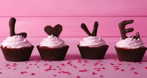 valentine's day desssert recipe contest