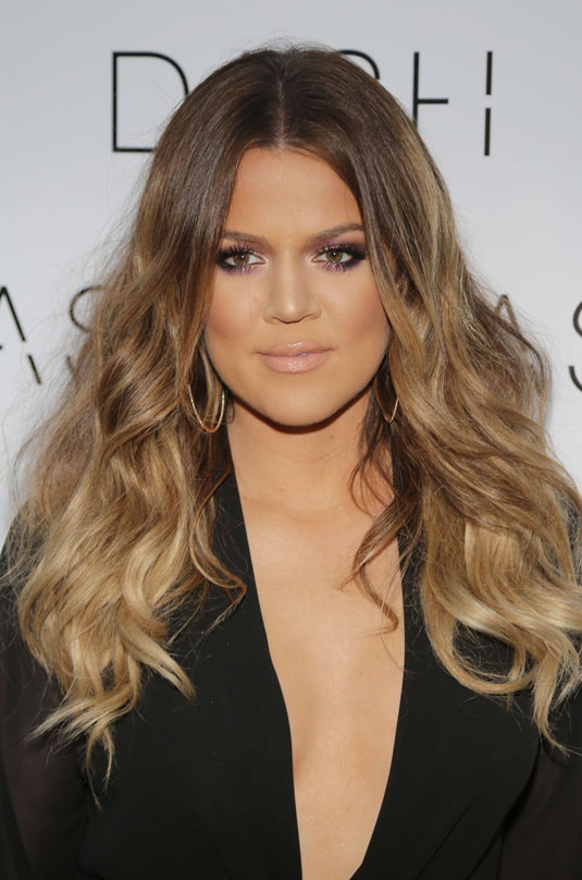 Ombre Hair Color Inspiration Hera Hair Beauty