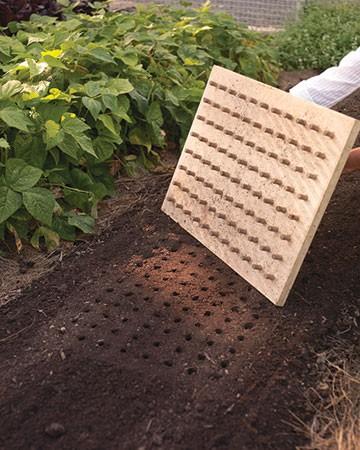 Outstanding DIY Backyard Ideas - Diy backyard ideas