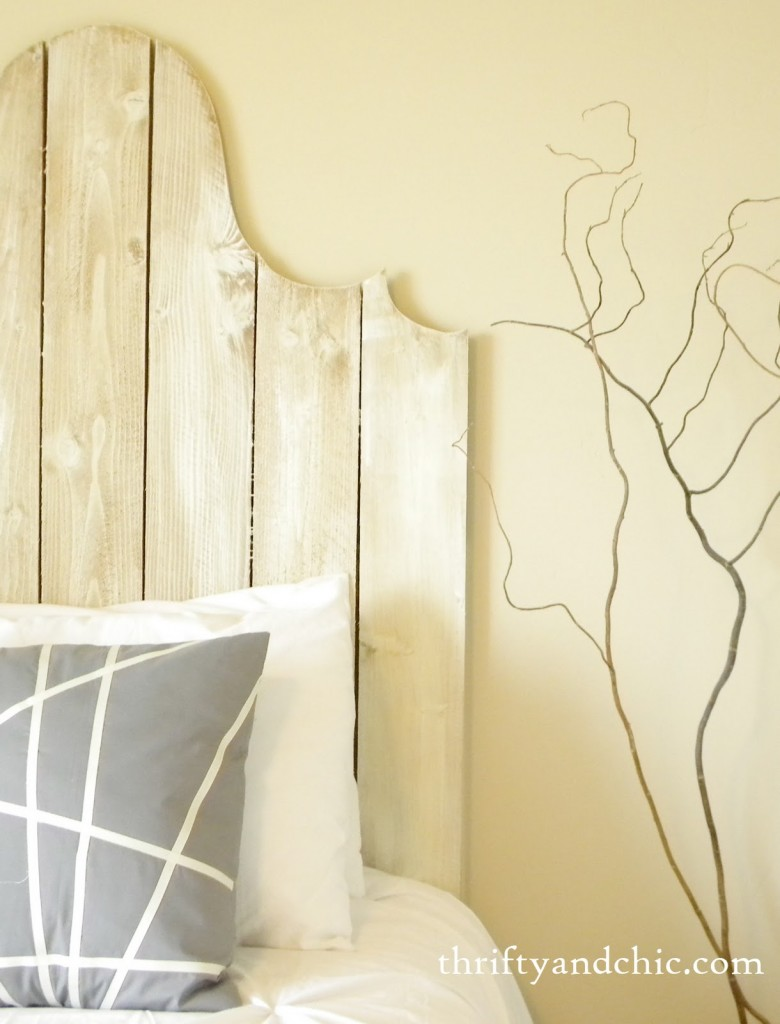 Diy Wood Headboard 50 Outstanding Diy Headboard Ideas To Spice Up Your Bedroom