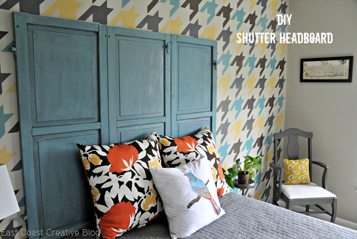 50 outstanding diy headboard ideas to spice up your bedroom page