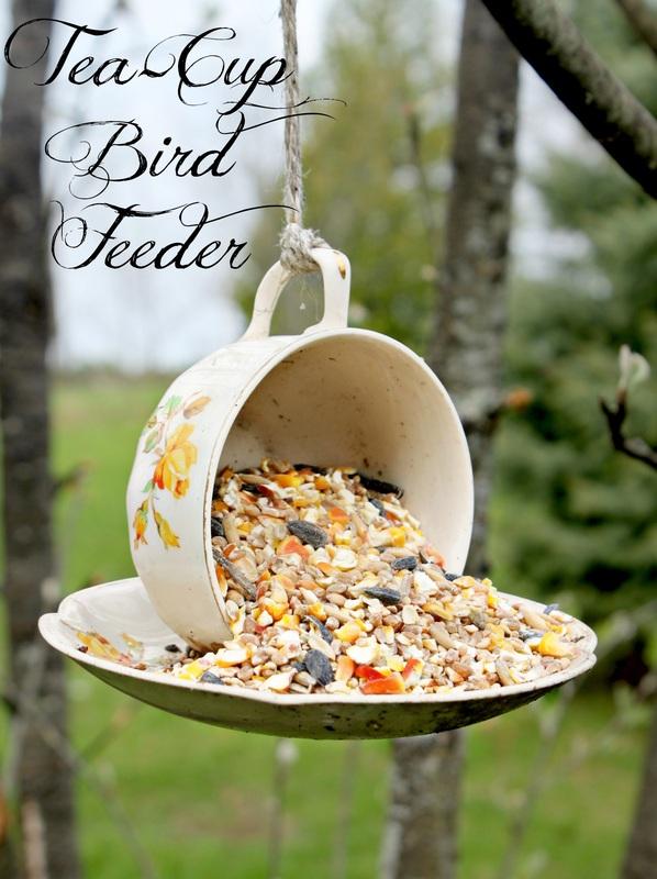 Оригинальные идеи кормушки для птиц своими руками