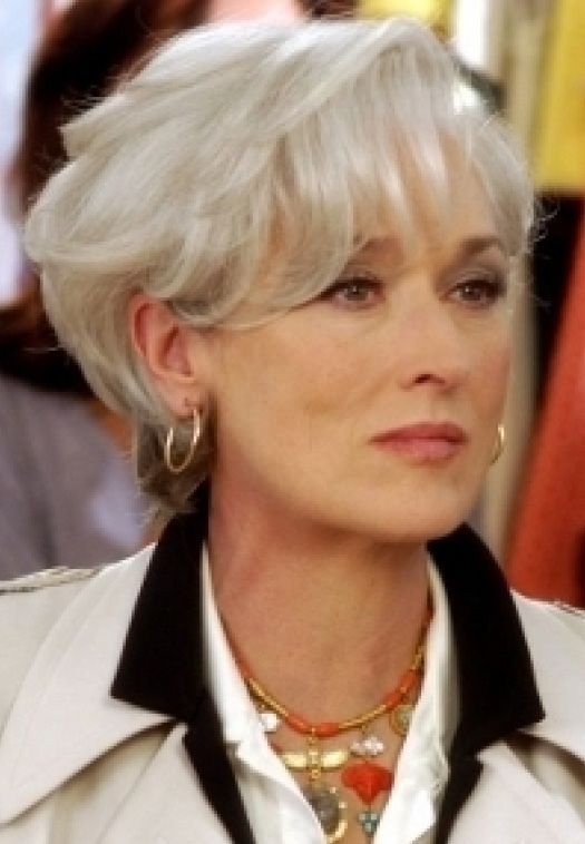 Astounding Age Gracefully And Beautifully With These Lovely Short Haircuts Short Hairstyles Gunalazisus