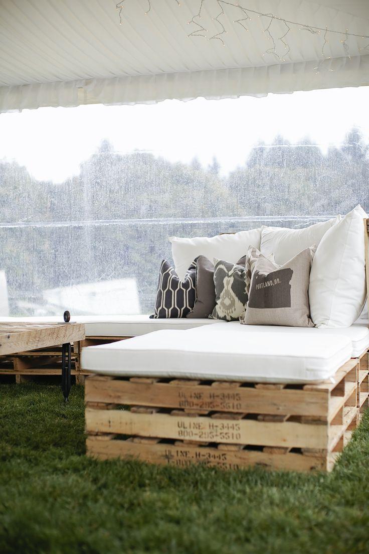 40 Breathtaking Diy Vintage Ideas For An Outdoor Wedding Cute Diy Projects