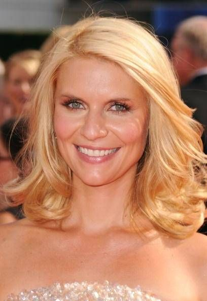 Get The Lovely Claire Danes Look