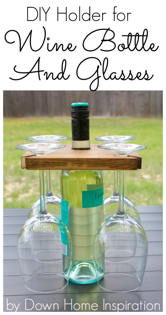 Perfect Gift For Wine Lovers
