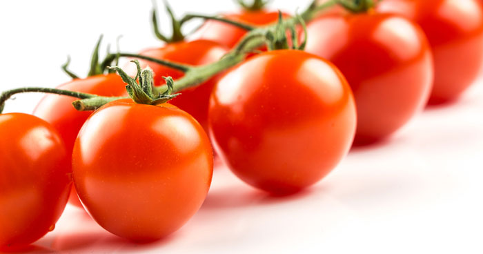 The Do's And Don'ts Of Growing Tomatoes