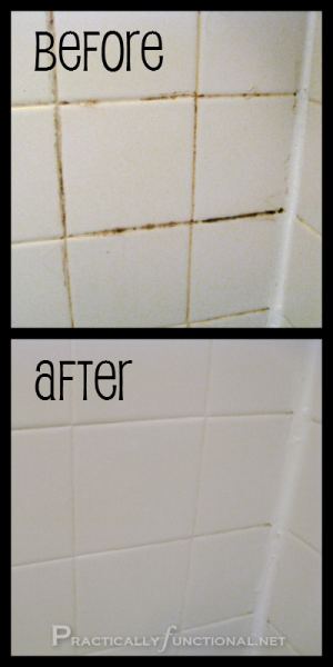 How to Clean Grout at Home